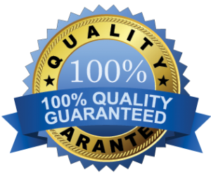 100-quality-guaranteed