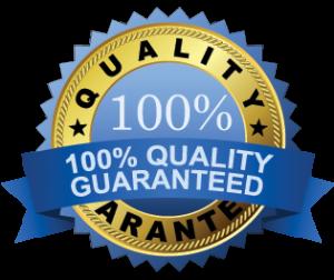 100-quality-guaranteed