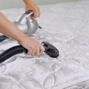 matress-cleaning